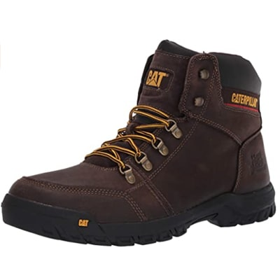 Best Work Boots For HVAC 3
