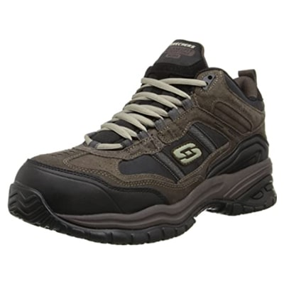 Best Work Boots For Neuropathy 2