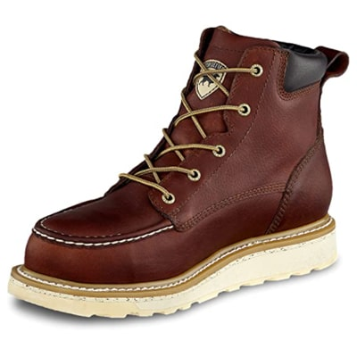 Best Work Boots For Neuropathy 11