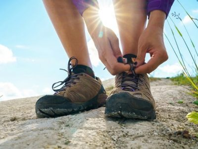 Best Work Boots For Neuropathy 1