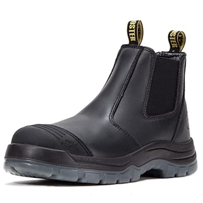 Best Work Boots For Neuropathy 3