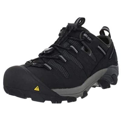 Best Work Boots For Neuropathy 4