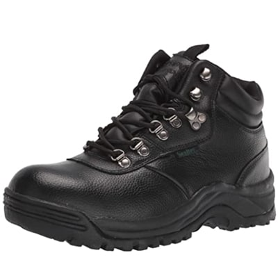Best Work Boots For Neuropathy 6