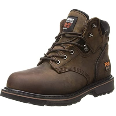 Best Work Boots For Neuropathy 9