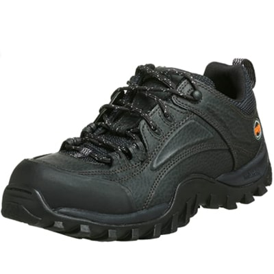 Best Work Boots For Sore Feet 6