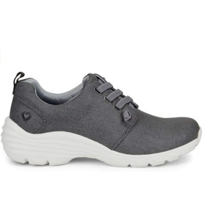 Best Work Shoes For Pharmacists 4