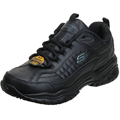 Best Work Shoes For Pharmacists 13