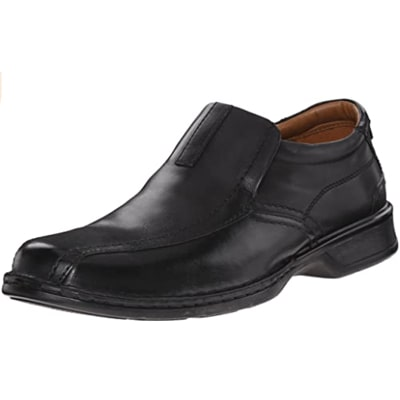 Best Work Shoes For Pharmacists 5