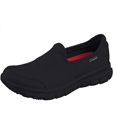 Best Work Shoes For Pharmacists 6